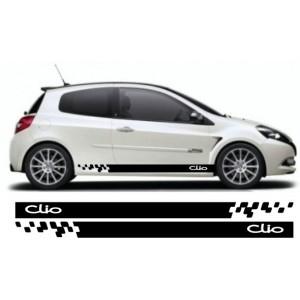 https://www.creative-vinyl.com/1485-thickbox/renault-clio-side-stripe-3.jpg