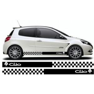 https://www.creative-vinyl.com/1501-thickbox/renault-clio-side-stripe-5.jpg