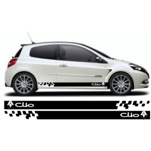 https://www.creative-vinyl.com/1502-thickbox/renault-clio-side-stripe-6.jpg