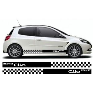 https://www.creative-vinyl.com/1504-thickbox/renault-clio-side-stripe-8.jpg