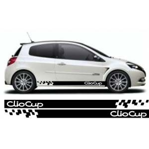 https://www.creative-vinyl.com/1508-thickbox/renault-clio-side-stripe-12.jpg
