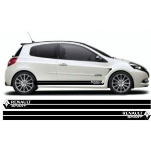 https://www.creative-vinyl.com/1512-thickbox/renault-clio-side-stripe-16.jpg