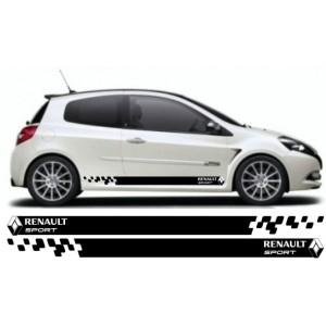 https://www.creative-vinyl.com/1514-thickbox/renault-clio-side-stripe-18.jpg