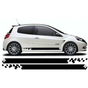 https://www.creative-vinyl.com/1517-thickbox/renault-clio-side-stripe-21.jpg