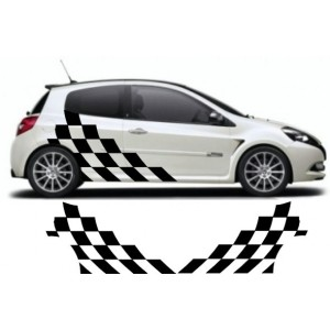 https://www.creative-vinyl.com/1522-thickbox/renault-clio-custom-side-graphic-25.jpg