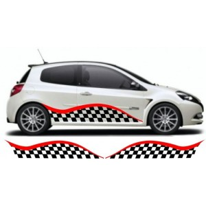 https://www.creative-vinyl.com/1523-thickbox/renault-clio-custom-side-graphic-26.jpg