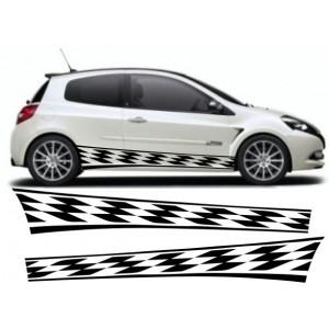 https://www.creative-vinyl.com/1524-thickbox/renault-clio-side-stripe-27.jpg