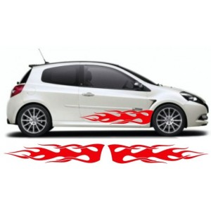 https://www.creative-vinyl.com/1527-thickbox/renault-clio-custom-side-graphic-30.jpg