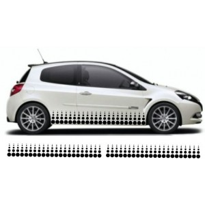 https://www.creative-vinyl.com/1530-thickbox/renault-clio-custom-side-graphic-33.jpg