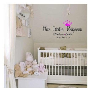 https://www.creative-vinyl.com/1537-thickbox/our-little-princess-nursery-vinyl-wall-art.jpg