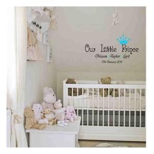 https://www.creative-vinyl.com/1538-thickbox/our-little-prince-nursery-vinyl-wall-art.jpg