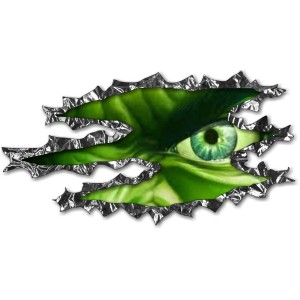 https://www.creative-vinyl.com/1554-thickbox/the-hulk-bonnet-hood-graphic.jpg