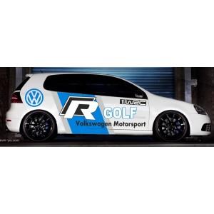 https://www.creative-vinyl.com/1590-thickbox/vw-golf-motorsport-full-rally-graphics-kit.jpg