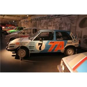 https://www.creative-vinyl.com/1593-thickbox/vw-golf-1986-mkii-motorsport-full-rally-graphics-kit.jpg