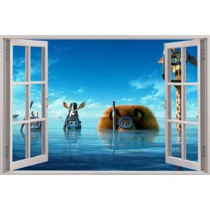 https://www.creative-vinyl.com/1603-thickbox/digital-print-window-scene-cinderella.jpg