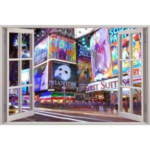 https://www.creative-vinyl.com/1607-thickbox/digital-print-window-scene-broadway.jpg