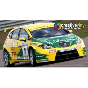https://www.creative-vinyl.com/1612-thickbox/seat-leon-2008-holiday-inn-full-rally-graphics-kit.jpg