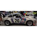 Porsche 911 RSR Martini Graphics Kit