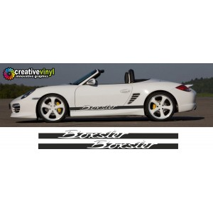 https://www.creative-vinyl.com/1708-thickbox/porsche-boxster-side-stripe-graphics.jpg