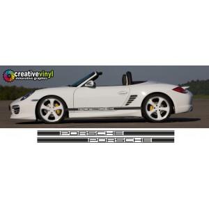 https://www.creative-vinyl.com/1710-thickbox/porsche-boxster-side-stripe-graphics.jpg