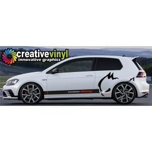 https://www.creative-vinyl.com/1720-thickbox/vw-fast-graphics-kit.jpg