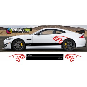 https://www.creative-vinyl.com/1725-thickbox/jaguar-side-stripes.jpg