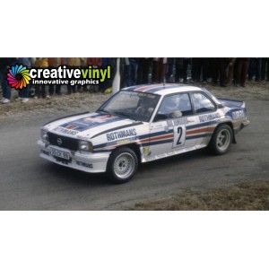 https://www.creative-vinyl.com/1736-thickbox/opel-ascona-400-b-1982-rally-graphics-kit.jpg