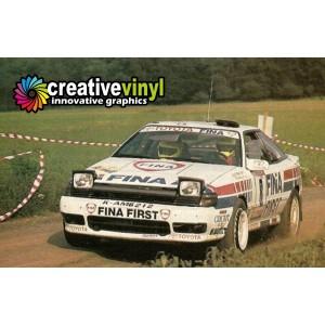 https://www.creative-vinyl.com/1741-thickbox/toyota-celica-st165-fina-wrc-rally-graphics-kit.jpg