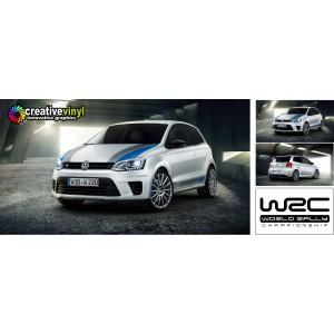 https://www.creative-vinyl.com/1768-thickbox/volkswagen-polo-r-wrc-side-stripes.jpg