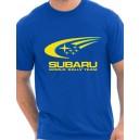 Subaru Style 1 T-Shirt