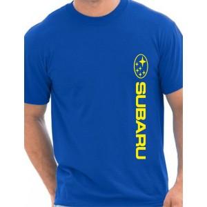 https://www.creative-vinyl.com/1771-thickbox/subaru-style-1-t-shirt.jpg