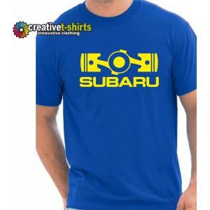https://www.creative-vinyl.com/1781-thickbox/subaru-style-1-t-shirt.jpg