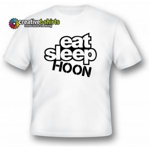https://www.creative-vinyl.com/1782-thickbox/subaru-style-1-t-shirt.jpg