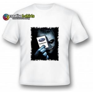 https://www.creative-vinyl.com/1794-thickbox/subaru-style-1-t-shirt.jpg