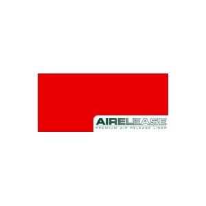 https://www.creative-vinyl.com/1806-thickbox/matt-red-kpmf-airelease-vehicle-wrap.jpg