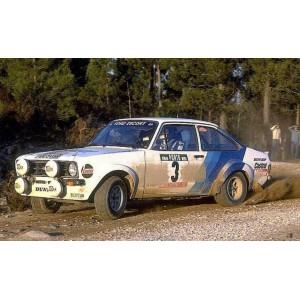 https://www.creative-vinyl.com/1819-thickbox/ford-escort-1979-portugal-rally-graphics-kit.jpg