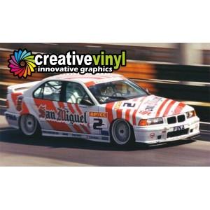 https://www.creative-vinyl.com/1831-thickbox/bmw-318-1994-san-miguel-graphics-kit.jpg