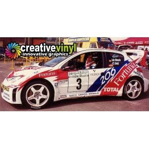 https://www.creative-vinyl.com/1836-thickbox/peugeot-206-fortuna-2001-full-rally-graphics-kit.jpg