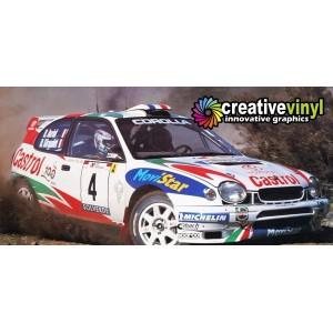 https://www.creative-vinyl.com/1844-thickbox/toyota-corolla-1999-portugal-wrc-full-rally-graphics-kit.jpg