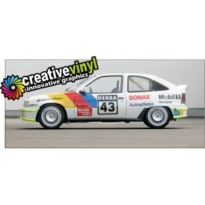 https://www.creative-vinyl.com/1848-thickbox/vauxhall-opel-astra-1989-btcc-full-graphics-race-rally-kit.jpg