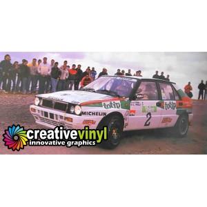 https://www.creative-vinyl.com/1855-thickbox/lancia-delta-1989-totip-full-graphics-kit.jpg
