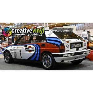 https://www.creative-vinyl.com/1857-thickbox/lancia-delta-martini-90-wrc-full-graphics-kit.jpg