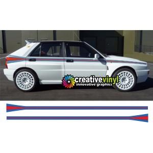 https://www.creative-vinyl.com/1862-thickbox/lancia-delta-integrale-martini-side-stripes.jpg