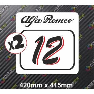 https://www.creative-vinyl.com/1863-thickbox/race-number-board-alfa-romeo.jpg