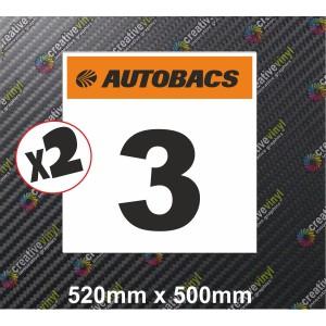 https://www.creative-vinyl.com/1865-thickbox/race-number-board-autobacs.jpg