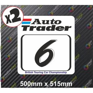 https://www.creative-vinyl.com/1866-thickbox/race-number-board-auto-trader.jpg