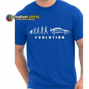 https://www.creative-vinyl.com/1870-thickbox/subaru-style-1-t-shirt.jpg