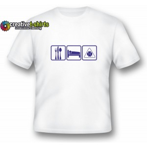 https://www.creative-vinyl.com/1878-thickbox/alfa-romeo-style-3-t-shirt.jpg