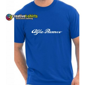 https://www.creative-vinyl.com/1881-thickbox/alfa-romeo-style-4-t-shirt.jpg