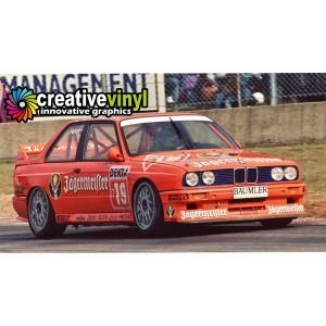 https://www.creative-vinyl.com/1884-thickbox/bmw-e30-m3-jagermeister1992-dtm-full-graphics-rally-kit.jpg